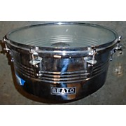Beato Timbale Timbales