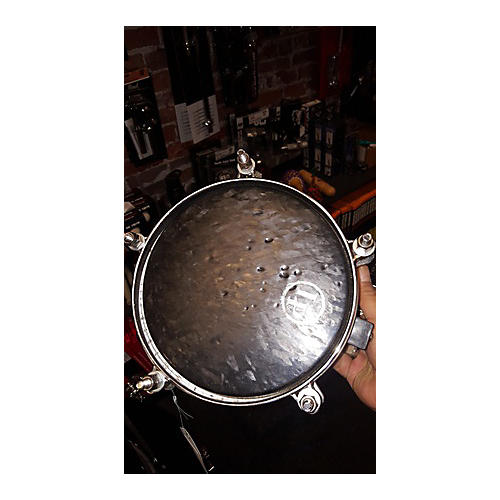 LP Timbale Timbales