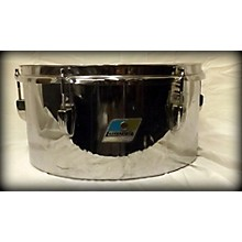 Ludwig Timbale Timbales