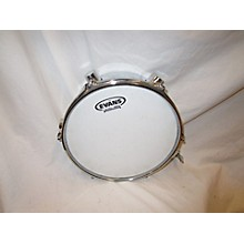 PDP by DW Timbale Timbales
