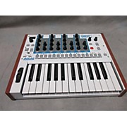 Akai Professional Timbrewolf Synthesizer