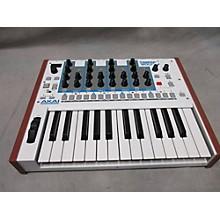 Akai Professional Timbrewolf Synthesizer