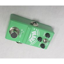 Donner Time Wave Effect Pedal