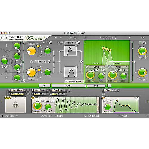 Fabfilter Total Bundle Keygen Mac Cracked Desktop - fooreleads's blog