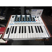 Akai Professional Timerwolf Synthesizer