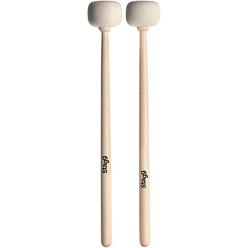Stagg Timpani Mallets