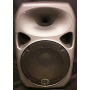 Wharfedale Pro Titan 12d Powered Speaker