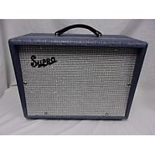 Supro Titan 1x12 Guitar Cabinet