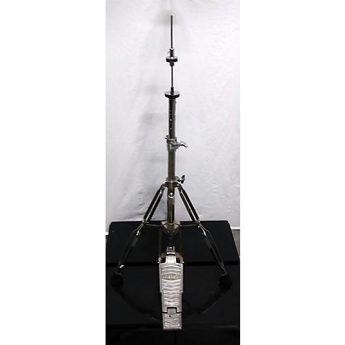 Tama Titan Hi Hat Stand