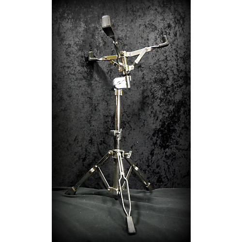 Tama Titan Snare Stand Snare Stand-thumbnail