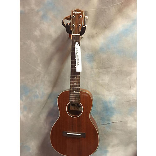 In Store Used Tk35 Acoustic Guitar