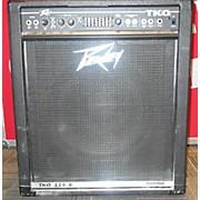 Peavey Tko 115s Bass Combo Amp