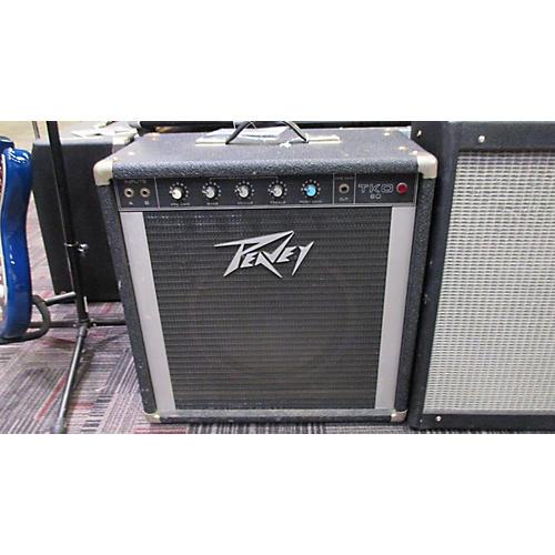 Peavey Tko 80 Guitar Combo Amp