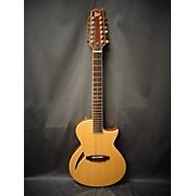 ESP Tl 12 12 String Acoustic Electric Guitar