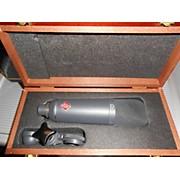 Neumann Tlm193 Condenser Microphone