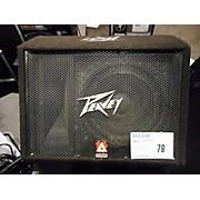 Peavey Tlm2 Unpowered Monitor