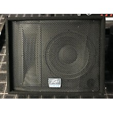 Peavey Tlmx2 Unpowered Monitor