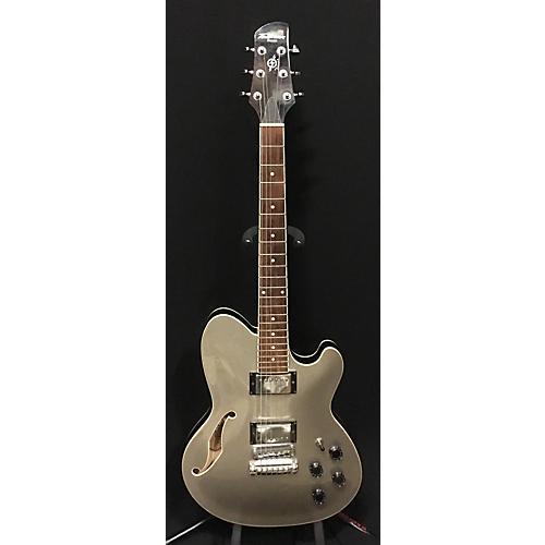 Ibanez Tm71 Talman Hollow Body Electric Guitar