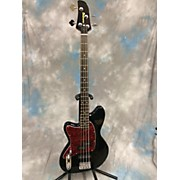 Ibanez Tmb100l Electric Bass Guitar