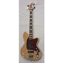 Ibanez Tmb600 Electric Bass Guitar