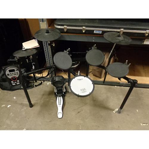 Roland Tn-11 Electric Drum Set