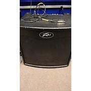 Peavey Tnt 115 Tour Series Bass Power Amp
