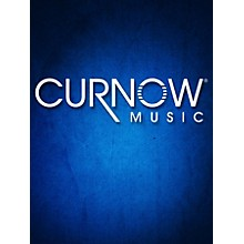 Curnow Music To Bind the Nation's Wounds (Grade 5 - Score and Parts) Concert Band Level 5 Composed by James Curnow