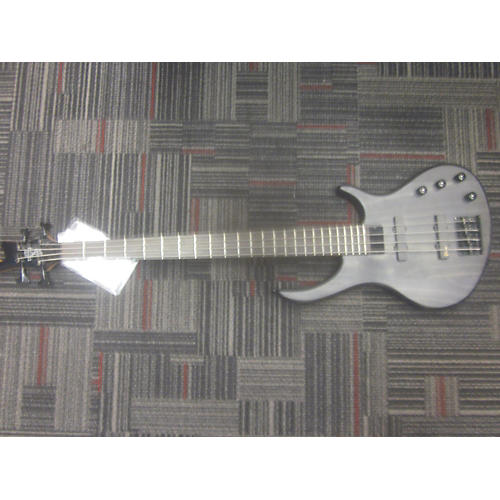 Tobias Toby Deluxe IV Electric Bass Guitar-thumbnail