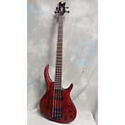 Toby Deluxe IV Electric Bass Guitar