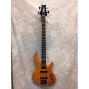 Tobias Toby Deluxe IV Electric Bass Guitar