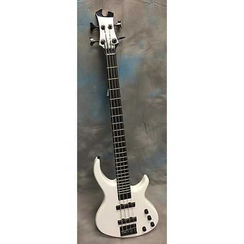 Tobias Toby Standard IV Electric Bass Guitar-thumbnail