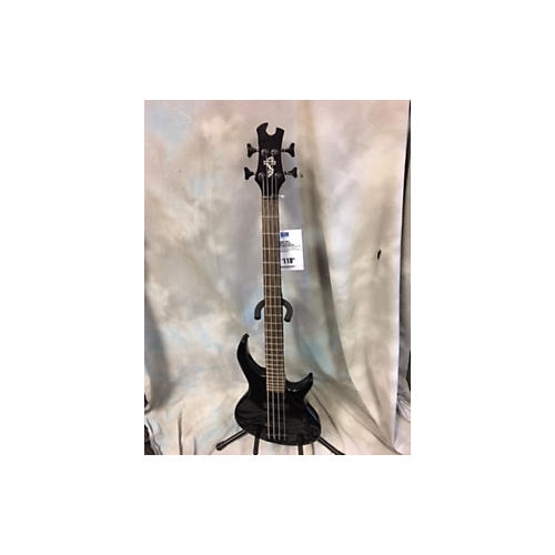 Tobias Toby Standard IV Electric Bass Guitar-thumbnail