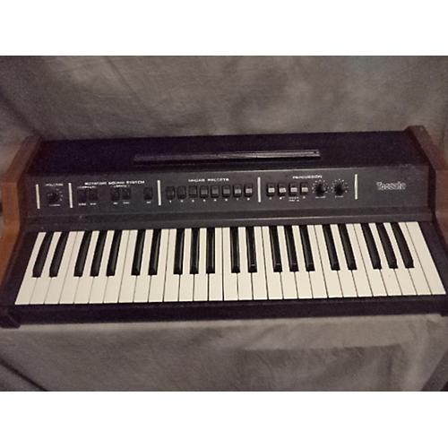 In Store Used Tocatta Organ