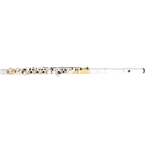 Guo Tocco C Flute Plus-thumbnail