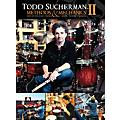 Hudson Music Todd Sucherman Methods & Mechanics II 2-DVD Set  Thumbnail