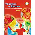 Alfred Together in Rhythm thumbnail