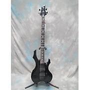 ESP Tom Araya Signature Ta600 Electric Bass Guitar