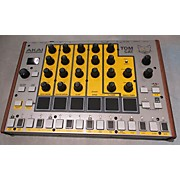 Akai Professional Tom Cat Drum Machine