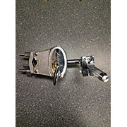 Gretsch Drums Tom Clamp Percussion Mount
