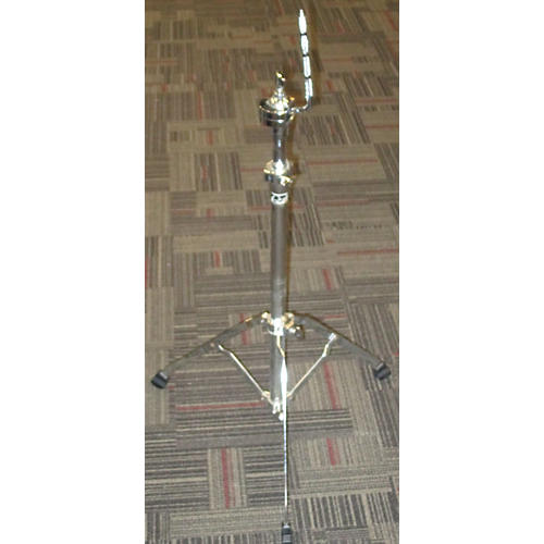 Gibraltar Tom Cymbal Clamp Stand Percussion Mount