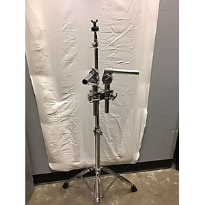 Pre-owned Pearl Tom\ Cymbal Stand Percussion Stand