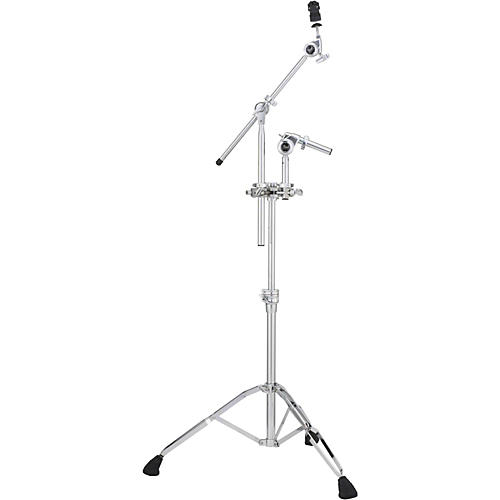 Pearl Tom Cymbal Stand