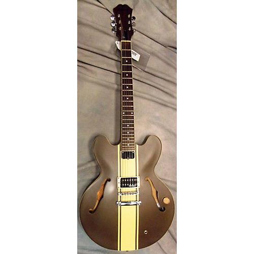 Epiphone Tom Delonge Signature ES-333 Hollow Body Electric Guitar-thumbnail