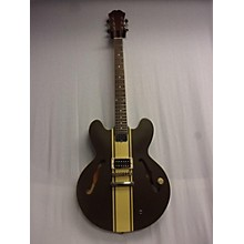 Epiphone Tom Delonge Signature ES-333 Hollow Body Electric Guitar