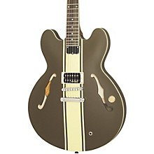Epiphone Tom Delonge Signature ES-333 Semi-Hollow Electric Guitar