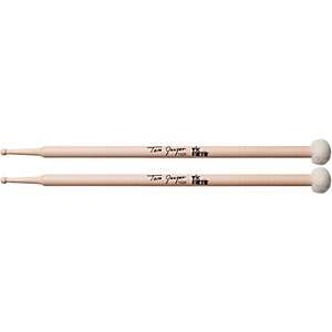 Vic Firth Tom Gauger Combination Snare/Timpani Sticks
