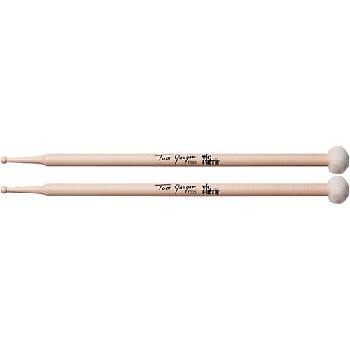 Vic Firth Tom Gauger Combination Snare/Timpani Sticks TG25