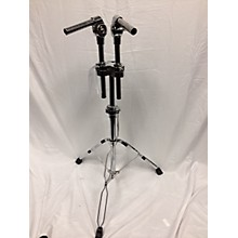 Peace Tom Holder Percussion Stand