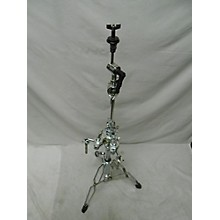 DW Tom Stand Percussion Stand