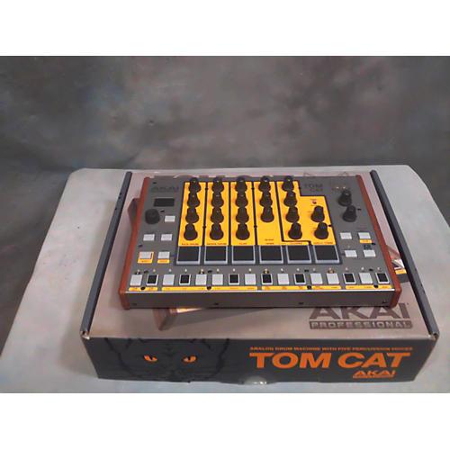 Akai Professional TomCat Drum Machine-thumbnail